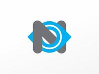 NovelOptima logo