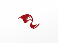 KingSwing Logo