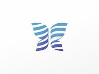 Psychotherapist Logo