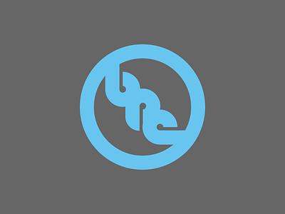 Bpc logo bpc logo logo branding