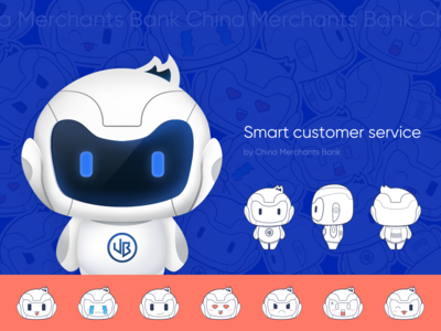 CMB Smart customer service