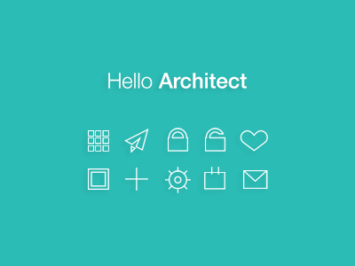 Helloarchitect