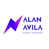 Alan Avla