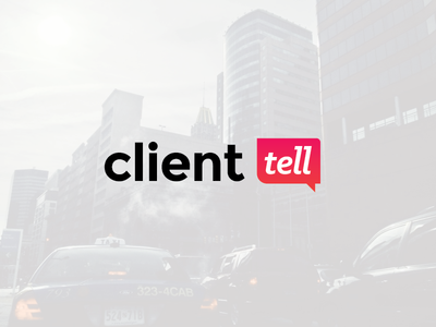 Client Tell