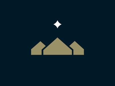 Night Shelter logo