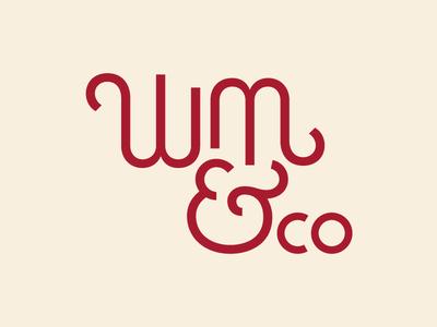 William & Co