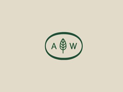 Aotearoa Wanderer Logo