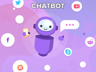 Build Your Own Chatbot