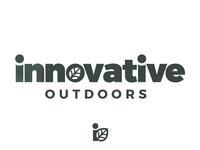 Innovative Outdoors