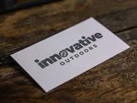 Innovative Cards