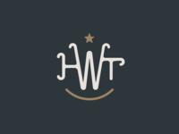 HWT Logo Icon