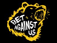 BAU Bruins
