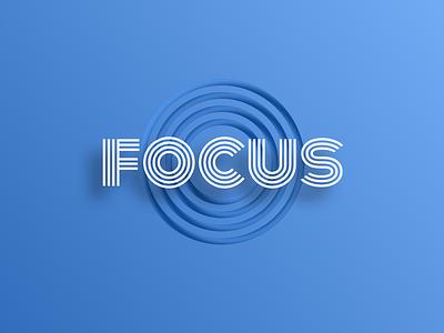 focus motivation 2018 focus