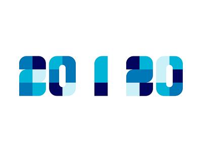 Start 20-1-20 2020