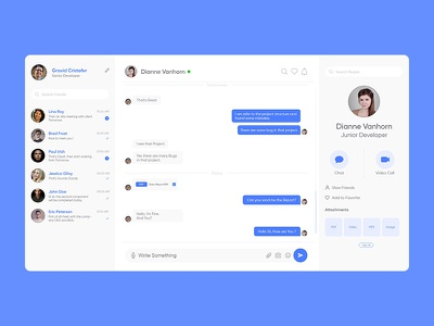 Chat UI Design chat bot chatting chatting app chat ui chat chat app appscreen adobexd web design uiux webdesign uiuxdesign ui ux graphicdesign