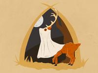 Animal Wisdom Wednesday 8