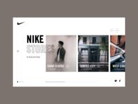 Nike Singapore