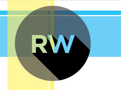Rw Logo New branding