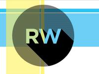 Rw Logo New