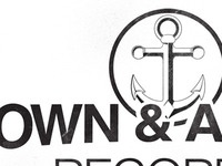 Crown & Anchor Records