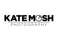 Kate Mosh Photography