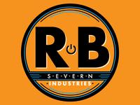 RB Severn