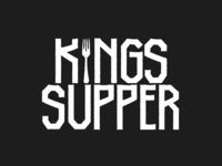Kings Supper Logo