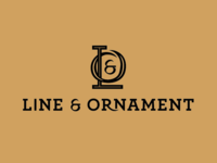Line & Ornament