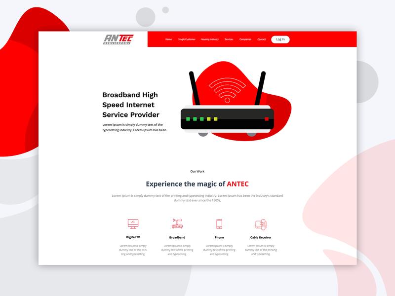 Website Design web deisgn website design