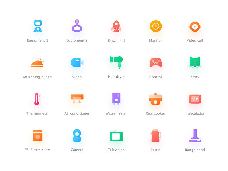 Opacity Icon level of sense robot icon home colour opacity
