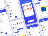 Chat app_01