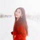Layna_x