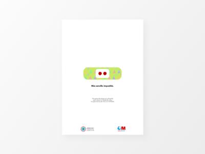 HIV-1 / VIH-1 Poster
