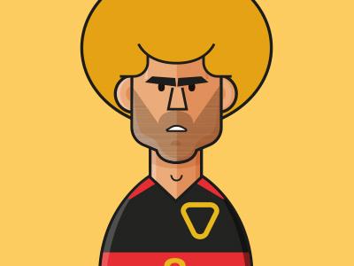Euro 2016 - #FollowFootball Project - Belgium belgium uefa france teams fixtures euro2016 soccer football