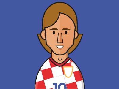 Euro 2016 - #FollowFootball Project - Croatia croatia uefa france teams fixtures euro2016 soccer football