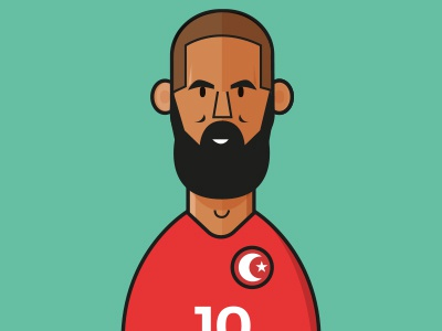 Euro 2016 - #FollowFootball Project - Turkey