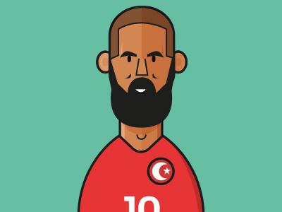 Euro 2016 - #FollowFootball Project - Turkey arda barcelona barca turkey uefa france teams fixtures euro2016 soccer football