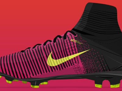 Nike Mercurial Superfly V2 justdoit ronaldo cristiano euro2016 cleats boots football soccer sparkbrilliance superly mercurial nike