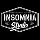 Insomnia Studio