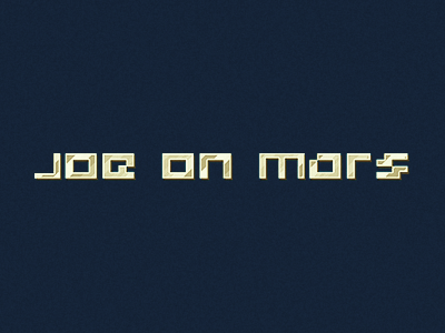 Pixel Font pixel font
