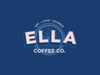 Ella Coffee Company