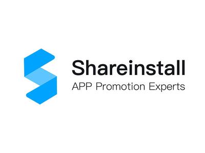 The Shareinstall Logo