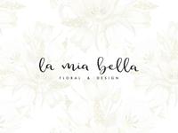La Mia Bella