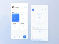 Home Smart App
