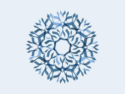 Typography mandela - Yuval