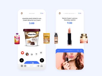 Superup - ecommerce platform