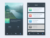 Event App 2