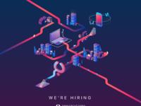 Omnicreativora hiring attachment