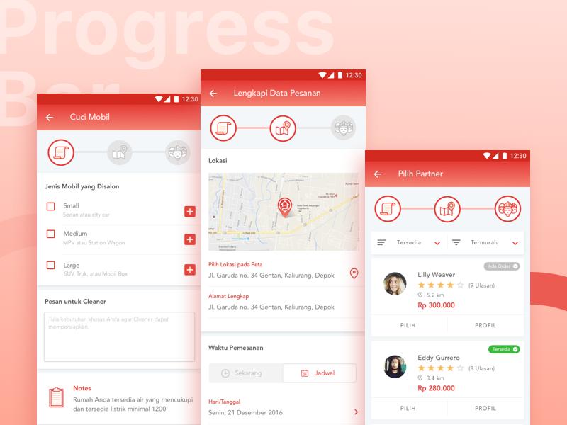 Wellhos app anggityuniar omnicreativora homeservices 4