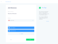 Project management dashboard anggityuniar omnicreativora attachment5